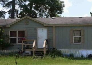 Foreclosed Home in Huntsville 77320 COGANS GRV - Property ID: 4506665424