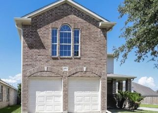 Foreclosed Home in Tomball 77375 BARMBY DR - Property ID: 4506667624