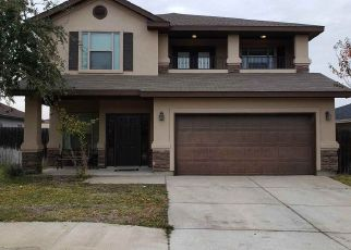 Foreclosed Home in Laredo 78045 STARLING CREEK LOOP - Property ID: 4506670689