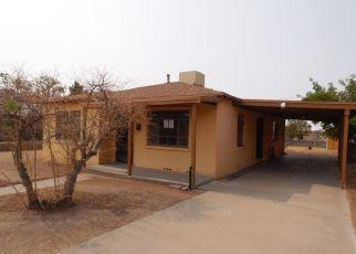 Foreclosed Home in El Paso 79915 HERMOSILLO DR - Property ID: 4506679440