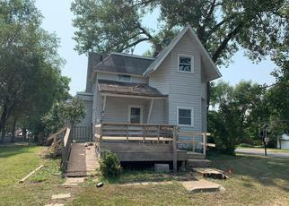 Foreclosed Home in Watertown 57201 3RD AVE SE - Property ID: 4506689969