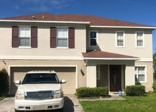Foreclosed Home in Kissimmee 34759 TOULON DR - Property ID: 4506705731