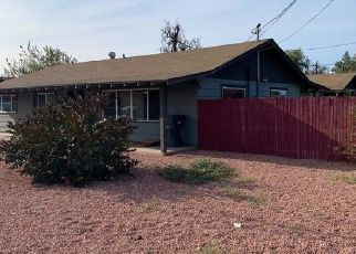 Foreclosed Home in Phoenix 85015 W TURNEY AVE - Property ID: 4506709670