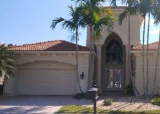 Foreclosed Home in West Palm Beach 33412 TRADITION COVE LN E - Property ID: 4506712285
