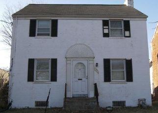 Foreclosed Home in Washington 20017 MICHIGAN AVE NE - Property ID: 4506743831
