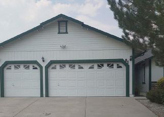 Foreclosed Home in Sparks 89441 GADWALL CT - Property ID: 4506746903