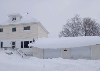 Foreclosed Home in Mohawk 49950 AHMEEK ST - Property ID: 4506776679