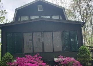 Foreclosed Home in Brooklyn 49230 TAYLOR RD - Property ID: 4506777550