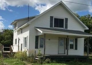 Foreclosed Home in Sandusky 48471 UBLY RD - Property ID: 4506781493