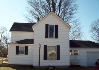 Foreclosed Home in Sturgis 49091 S MONROE ST - Property ID: 4506786757