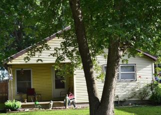 Foreclosed Home in Pocahontas 62275 W NATIONAL ST - Property ID: 4506810396