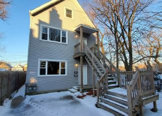 Foreclosed Home in Chicago 60623 S KEELER AVE - Property ID: 4506820924