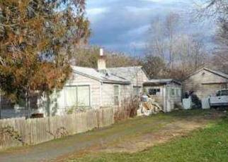 Foreclosed Home in Lewiston 83501 18TH ST - Property ID: 4506849377