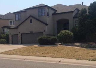 Foreclosed Home in Littleton 80124 GREEN ISLAND CIR - Property ID: 4506861195