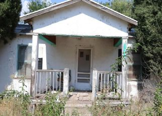 Foreclosed Home in Duncan 85534 EAST AVE - Property ID: 4506863387