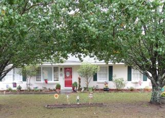 Foreclosed Home in Enterprise 36330 REGENCY DR - Property ID: 4506887482