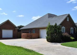 Foreclosed Home in Byron 31008 ELSA WAY - Property ID: 4506888353