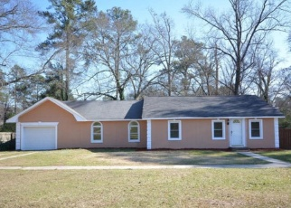 Foreclosed Home in Augusta 30904 EUSTIS DR - Property ID: 4506892294