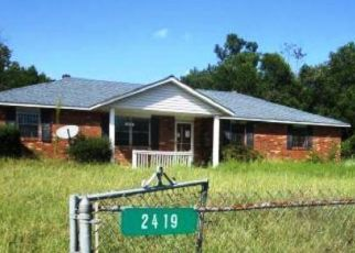 Foreclosed Home in Hephzibah 30815 TRAVIS RD - Property ID: 4506900172