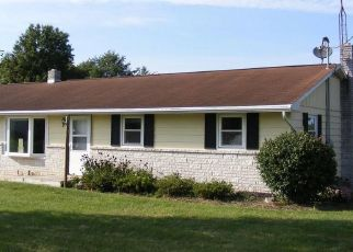 Foreclosed Home in Lebanon 17046 LINDA DR - Property ID: 4506914643