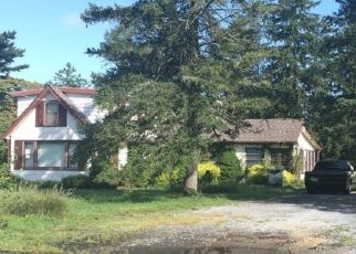 Foreclosed Home in Franklinville 08322 STATION AVE - Property ID: 4506919453