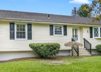 Foreclosed Home in Berlin 08009 PEARTREE AVE - Property ID: 4506941800