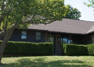 Foreclosed Home in Tulsa 74112 S 68TH EAST AVE - Property ID: 4506968953