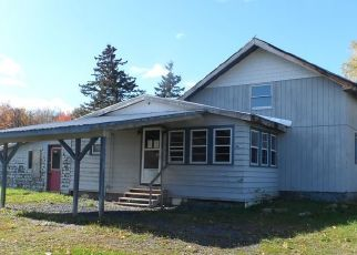 Foreclosed Home in Altona 12910 MINER FARM RD - Property ID: 4506981198