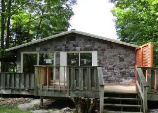 Foreclosed Home in Delanson 12053 GALLUPVILLE RD - Property ID: 4506989528