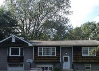 Foreclosed Home in Washington 07882 KINNAMAN AVE - Property ID: 4506998280