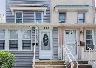 Foreclosed Home in Brooklyn 11210 E 38TH ST - Property ID: 4507005291