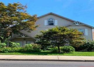 Foreclosed Home in Norwalk 06854 FAIRFIELD AVE - Property ID: 4507012299