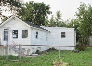 Foreclosed Home in Keyport 07735 BAYVIEW AVE - Property ID: 4507029833
