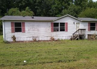 Foreclosed Home in Mechanicsville 23116 VERDI LN - Property ID: 4507071880