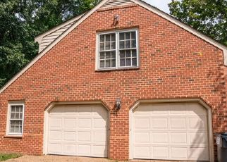 Foreclosed Home in Williamsburg 23185 CAPTAINE GRAVES - Property ID: 4507074498