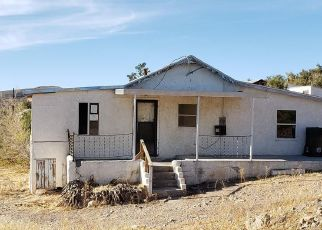 Foreclosed Home in Kingman 86401 KIT CARSON RD - Property ID: 4507078890