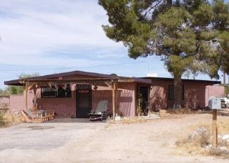 Foreclosed Home in Twentynine Palms 92277 DESERT QUEEN AVE - Property ID: 4507079308