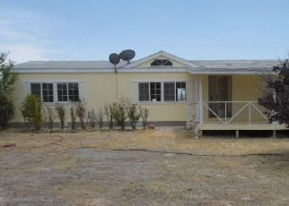 Foreclosed Home in Pahrump 89048 KEENAN WAY - Property ID: 4507081953