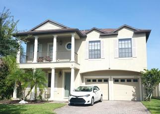 Foreclosed Home in Orlando 32832 OLD PATINA WAY - Property ID: 4507105593