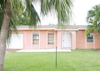 Foreclosed Home in Miami 33183 SW 73RD ST - Property ID: 4507110864