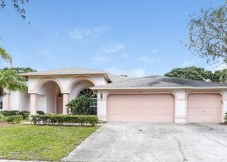 Foreclosed Home in Odessa 33556 TURNBURY OAK DR - Property ID: 4507116543