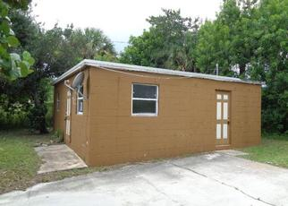 Foreclosed Home in Fort Pierce 34947 AVENUE L - Property ID: 4507118288