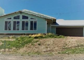 Foreclosed Home in Hanna 82327 EAST AVE - Property ID: 4507127939