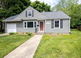 Foreclosed Home in Rockford 61108 18TH AVE - Property ID: 4507138890