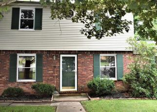 Foreclosed Home in Irwin 15642 WILLOW DR - Property ID: 4507149832