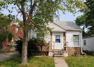 Foreclosed Home in Detroit 48224 RADNOR ST - Property ID: 4507165148