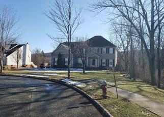 Foreclosed Home in Hackettstown 07840 ROUTE 57 - Property ID: 4507184427