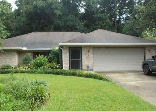 Foreclosed Home in Orange City 32763 OAK LN - Property ID: 4507192757