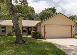 Foreclosed Home in Ormond Beach 32174 STRATFORD PL - Property ID: 4507193180