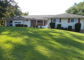 Foreclosed Home in Lottsburg 22511 LAKE RD - Property ID: 4507196697